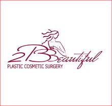 2bBeautiful Plastic Cosmetic