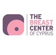 The Breast Center of Cyprus