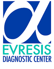 Alpha Evresis Diagnostic