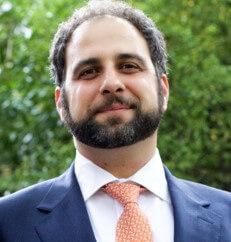 Dr Poullis Christos