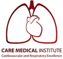CARE MEDICAL INSTITUTE
