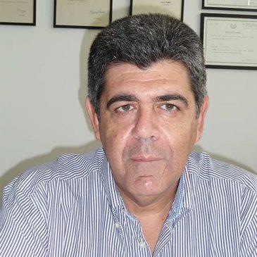 Dr Louis A. Loizou