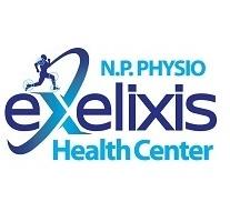 EXELIXIS HEALTH CENTER
