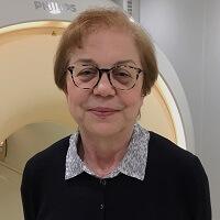 Dr. Heleni Eracleous