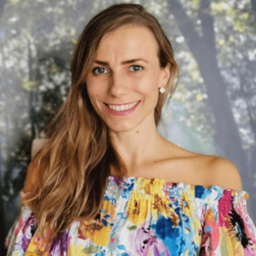 Marta Nikolaou