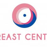 American Breast Center (1)