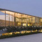 American-Medical-Center-Nicosia