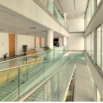 Aretaeio Private Hospital Nicosia (1)