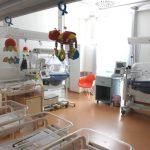 Aretaeio Private Hospital Nicosia (5)