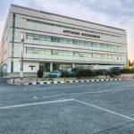 Aretaeio Private Hospital Nicosia (6)
