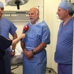 Aretaeio Private Hospital Nicosia (7)
