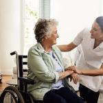Cyprus-Private-Nursing (3)