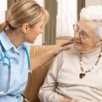 Cyprus-Private-Nursing (5)
