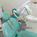 Dr-Nicos-Savvides-dentist2