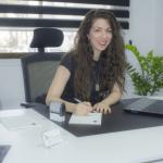 Dr. Maro Petrou – Gynecologist (2)