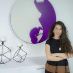 Dr. Maro Petrou – Gynecologist (3)
