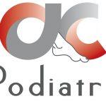 Podiatry-Nicosia (1)