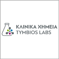 Dr Tymvios Medical Labs