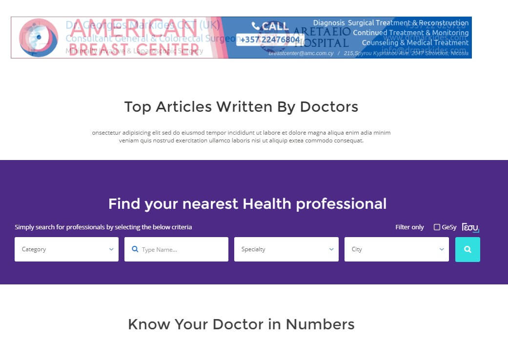 //www.knowyourdoctor.com.cy/wp-content/uploads/2020/01/articles.jpg