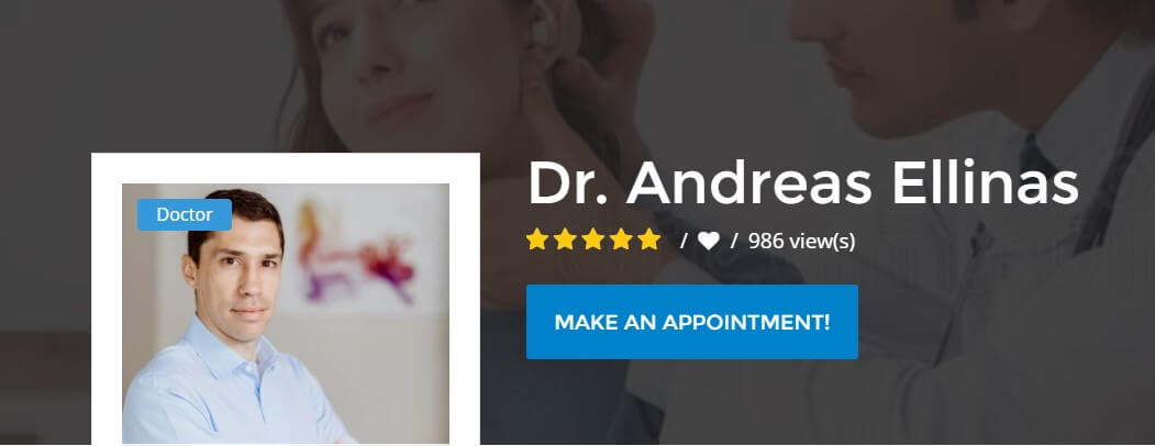 //www.knowyourdoctor.com.cy/wp-content/uploads/2020/01/fr-andreas-profile.jpg