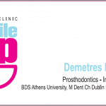 Demetris-Eliades-Smile-UP3