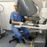 Dr.Andri-Kakkoura (1)