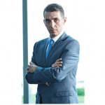 Dr.Athanasios-Petrou2