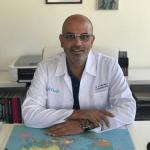 Dr.Demetrios-Demetriou-Gastroenterology-2