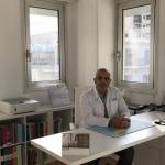 Dr.Demetrios-Demetriou-Gastrentology-3