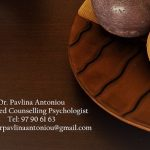 Dr.Pavlina-Antoniou
