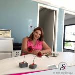 Dr.Stella-Charalambous3