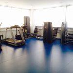 Exelixis Health Center – N.P. Physio – Nicolina (1)