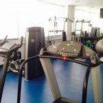 Exelixis Health Center – N.P. Physio – Nicolina (11)