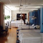 Exelixis Health Center – N.P. Physio – Nicolina (12)
