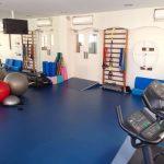 Exelixis Health Center – N.P. Physio – Nicolina (4)