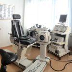 Exelixis Health Center – N.P. Physio – Nicolina (5)