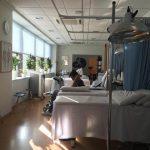 Exelixis Health Center – N.P. Physio – Nicolina (6)
