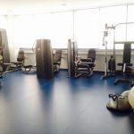 Exelixis Health Center – N.P. Physio – Nicolina (7)