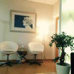Exelixis Health Center – N.P. Physio – Nicolina (8)