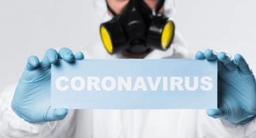 πόσο καιρό-μπορεί-το-νέο-coronavirus-τελευταίες επιφάνειες