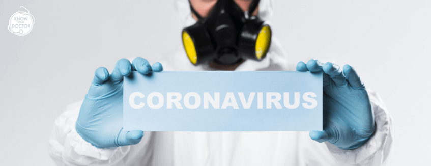 How long can the new coronavirus last on surfaces?