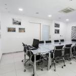 Kokkinos Smile Limasol Dental Clinic (1)