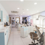 Kokkinos Smile Limasol Dental Clinic (10)