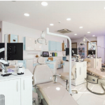 Kokkinos Smile Limasol Dental Clinic (11)