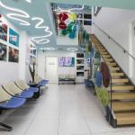 Kokkinos Smile Limasol Dental Clinic (2)