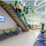 Kokkinos Smile Limasol Dental Clinic (4)