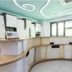 Kokkinos Smile Limasol Dental Clinic (6)