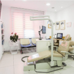 Kokkinos Smile Limasol Dental Clinic (9)