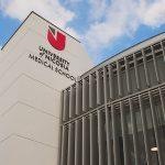 Medical-School-announces-the-establishment-of-the-Ultrasound-Institute