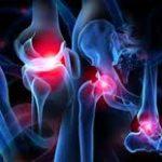 Orthopaedic Surgery (2)
